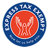 Express Tax Exempt